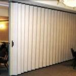 foldingdoor PVC
