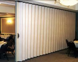 PINTU LIPAT PVC / FOLDINGDOOR PVC