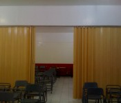 Pintu-Lipat-PVC